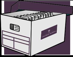 BOX_SDM01