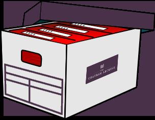 BOX_SDM02