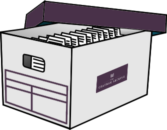 BOX_SDM03