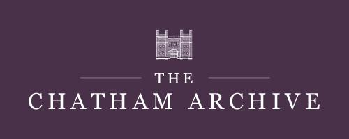 Chatham Archive